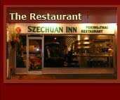 Click Here for More information about the Restaurant